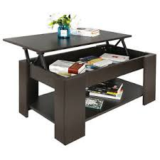 We have a great online selection at the lowest prices with fast & free shipping on many items! Coffee Table With Storage For Sale In Stock Ebay