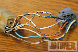 obd1 wiring harness wiring diagram make your own obd0 to obd1 honda acura distributor wire harness plugmake your own obd0 to