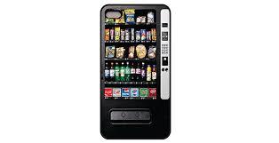 Iphone Vending Machine Extraordinary Vending Machine IPhone Case IPhone Informer