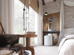 Designs by Style: Utility Room 1 - Rustic