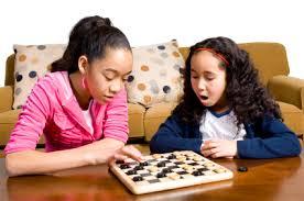 Babysitter For Teenager Babysitting Siblings Todays Parent
