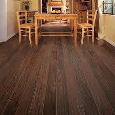 dining room flooring options uk. cork flooring 101: warm up to a natural wonder dining room options uk