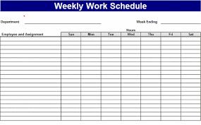 Free Calendar Schedule Maker Calendar 2016 August September