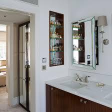 bathroom storage ideas uk. ensuite bathroom with hidden storage and twin basins ideas uk e