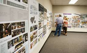 Cida Accredited Interior Design Schools Delectable Interior Design Bachelors Degree Programs Texas Department Of
