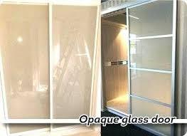 ideas wardrobe sliding glass doors choice image glass door design of 3 door wardrobe