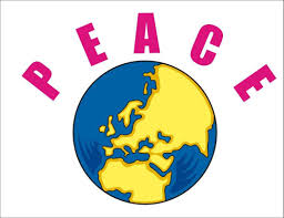 essay on ways in which world peace can be achieved  world peace peace page john worldpeace world peace now give