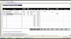 Free Budget Spreadsheet Example 40 30 20 Template Synonym Dictionary ...