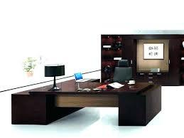 home office setup ideas onewayfarmscom