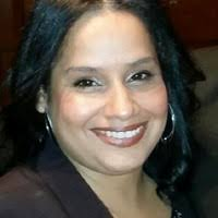 "10+ ""Tabatha Rivera"" profiles | LinkedIn"