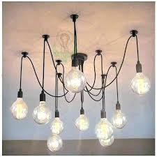 hanging pendant light plug in hanging pendant light kits hanging pendant light plug in hanging pendant