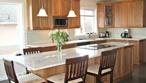 antique white cabinets with black granite. kitchen cabinets: antique white cabinets black granite cabinet with