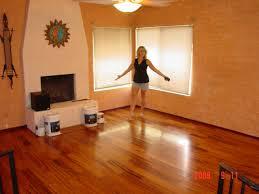 modern design wood flooring tucson hardwood floor installer stephen perrera tucsonazflooringcom