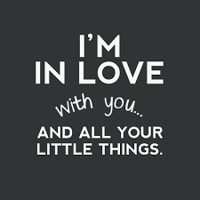 I Love My Wife Quotes Love Quotes For My Wife And Love Quotes My Wife Wife Quotes And 87