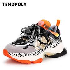Online Shop for tendpoli Wholesale with Best Price