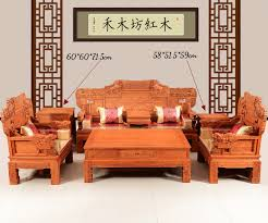 mortise and tenon structure of chinese furniture packaging schematic