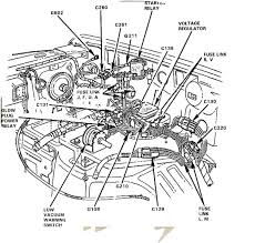 ford f250 7 pin trailer wiring diagram wiring diagram wiring diagram for 2017 f250 the 2017 ford f250 7 pin