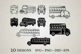 Yawd provides for you free bus svg cliparts. 1 Magic School Bus Svg Designs Graphics