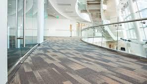 modern carpet tile patterns. CARPET Modern Carpet Tile Patterns