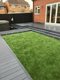Small Picture Perfect Garden Ideas Decking Designs Find This Pin And More On