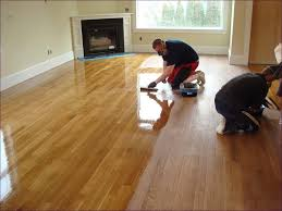 full size of furniture vinyl flooring how much does bamboo flooring cost shaw laminate flooring