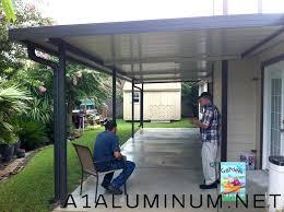 patio roof panels. Elegant Patio Roof Panels Or Aluminum Cover 73 Transparent 6