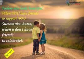 Beautiful Heart Touching Friendship Quotes Best Of Beautiful Heart Touching Friendship Quotes With Images Quotes