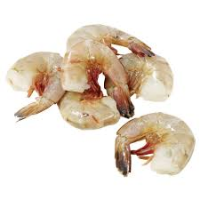 uncooked shrimp. Wonderful Uncooked Wegmans To Uncooked Shrimp I