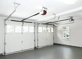 replacement garage door opener liftmaster craftsman parts gear for chamberlain understanding and terminology decorating charmi