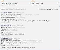 resumes posting resume upload sites for jobs in india globish me