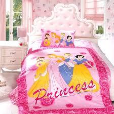 disney full size bedding sets princess bedding set twin size disney king size bedding sets