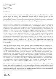 Cover Letter Software Engineer Entry Level Cover Letters Engineering Download By Tablet Desktop Original Size