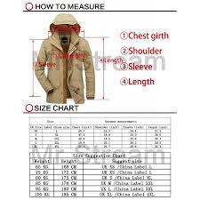 Mr Stream Mens Winter Windbreaker Hooded Casual Coat
