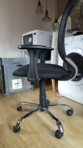 office chairs john lewis. full image for office chairs john lewis 144 decor ideas a