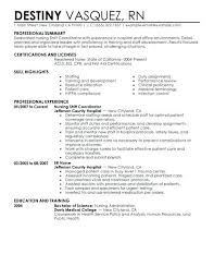 Coordinator Resume Marketing Coordinator Resume Samples Sample Fascinating Administrative Coordinator Resume
