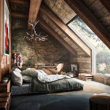 Room  Cozy dream bedroom ...
