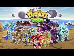 Dragon X Dragon City Sim Game Apps On Google Play