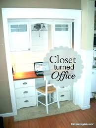 elegant turn walk in closet into office turning a bedroom into a closet closet turned into bedroom turning a bedroom into an office turning a bedroom into a