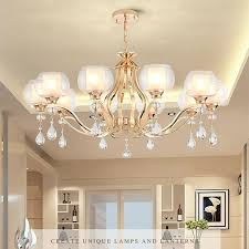 european style chandelier restaurant lamp home atmosphere light luxury crystal lamp minimalist lighting highend chandelier ceiling fan chandelier foyer
