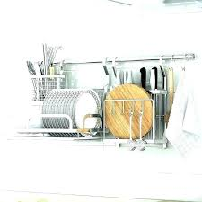 ikea drying rack wall drying racks hanging dish rack stainless steel suppliers wall mounted ikea folding