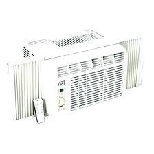 quietest central air conditioner. Simple Central Quiet Air Conditioners Window Unit Ac Units Quietest  Conditioner Related Incredible Central In Quietest Central Air Conditioner