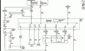 2007 chevy silverado electrical schematic wiring diagrams bib 07 chevy silverado wire diagram wiring diagram blog 2007 chevy silverado wiring diagram for stereo 07