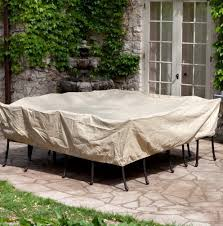 outdoorpatio table covers home. Last Minute Outdoor Furniture Covers Target Designs Home Outdoorpatio Table P