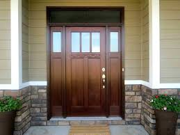 staining a fiberglass door painting a fiberglass door fiberglass door paint door for decoration by photographer staining a fiberglass door