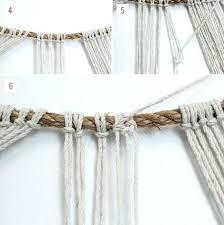 beautiful macrame hammock chair pattern f5176917 hanging diy