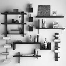 Living Room Shelf Elegant Living Room Shelf Decor Ideas Bookshelf And Wall Shelf