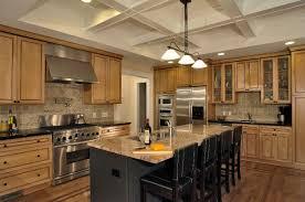 Small Kitchen Island With Sink Kitchen Room Kitchen Kitchen Island Sink Dishwasher Modern