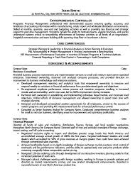 Business Coach Resume Template Premium Resume Samples Example