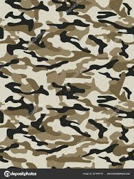 Army Camo Design Photo Wallpaper Army Camouflage Pattern Seamless Army