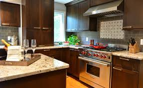 Remodeling A Kitchen Average Cost Of Remodeling A Kitchen Ideas My Kitchen Remodel